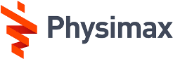 Physimax-removebg-preview